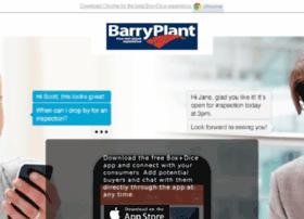 barry-plant-eltham.boxdice.com.au