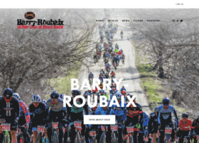 barry-roubaix.com