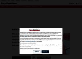 barryanddistrictnews.co.uk