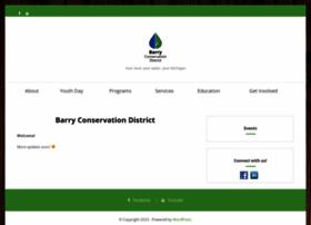 barrycd.org