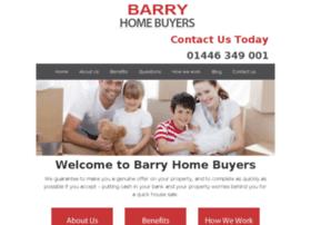 barryhomebuyers.co.uk