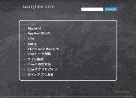barryline.com