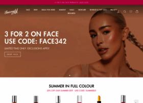 barrym.com