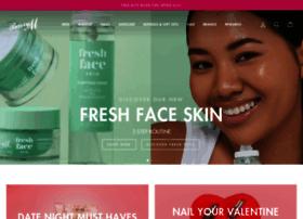 barrym.sk