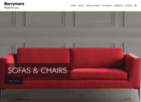 barrymorefurniture.com