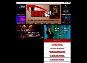 barrynethomepage.com