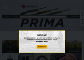 bars-guns.ru