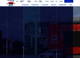 bars-security.ru