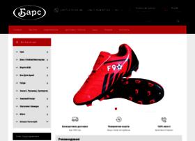 bars.org.ua