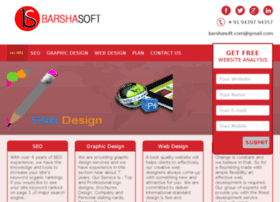 barshasoft.com