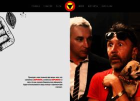 barslona.ru