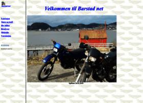 barstad.net