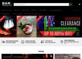 barstore.com