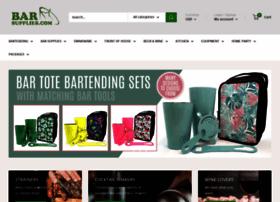 barsupplies.com