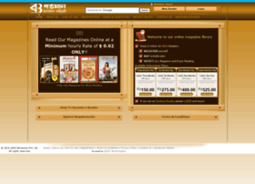bartamanmagazines.com