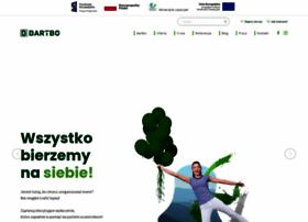 bartbo.pl
