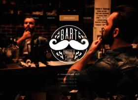 bartclub.com.ua