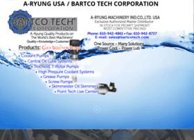 bartcotech.com