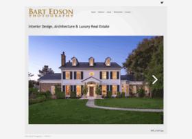 bartedson.photoshelter.com