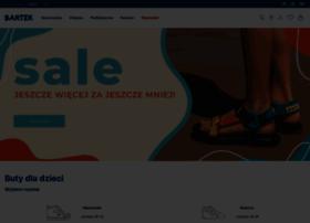 bartek.com.pl
