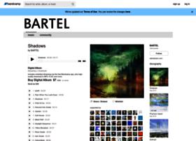 bartel.bandcamp.com