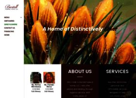 bartellsfuneralhomellc.com