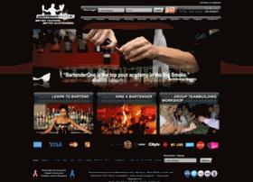 bartenderone.com