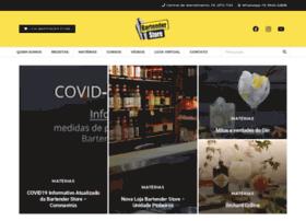 bartenderstore.com.br
