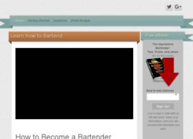 bartendingbasics.net