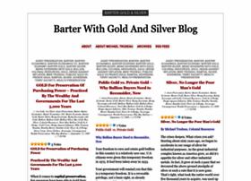 bartergoldandsilver.wordpress.com