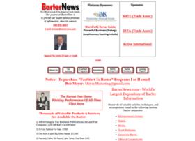 barternews.com