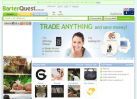 barterquest.com.au