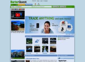 barterquest.com