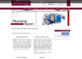 bartex.zagan.pl