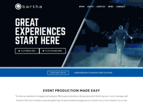 bartha.com