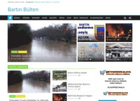 bartinbulten.com