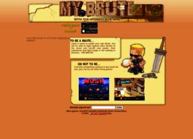 bartjanc.mybrute.com