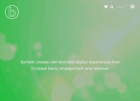 bartlettinteractive.com