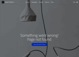 bartlettplexus.com