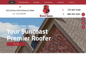 bartlettroofingservices.com