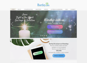 bartley.org.sg