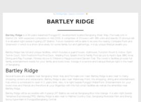 bartleyridge.org