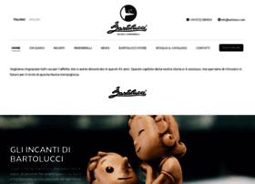 bartolucci.com