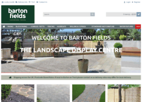 bartonfields.co.uk