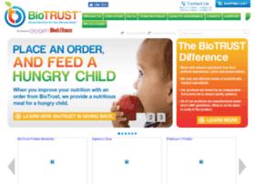 bartoszkonarskifitness.biotrust.com