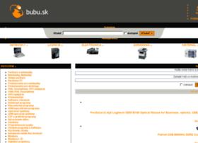 bartovic-resellerweb.systemb2b.com