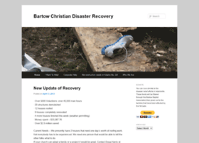 bartowrecovery.org