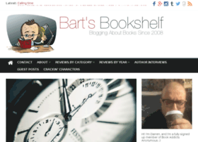 bartsbookshelf.co.uk