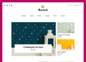 bartsch-paris.com