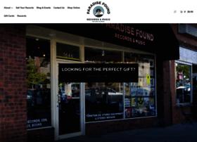 bartsrecordshop.com
